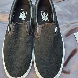 Vans Classic Slip-on Sneakers Store demo